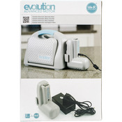 Evolution Advance Motor