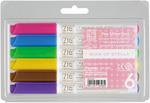 Wink Of Stella Glitter Markers 6/Pkg