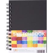 "Copic Sketchbook 5""X7"", 50 Sheets"