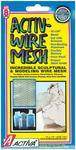 """Activ-Wire Mesh 12""""X24"""" Sheet"""