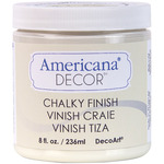 Lace - Americana Chalky Finish Paint