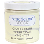 Whisper - Americana Chalky Finish Paint