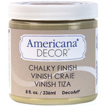 Timeless - Americana Chalky Finish Paint