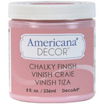Innocence - Americana Chalky Finish Paint