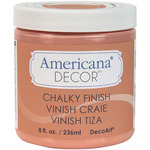 Smitten - Americana Chalky Finish Paint