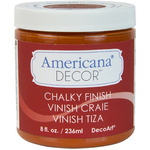 Cameo - Americana Chalky Finish Paint