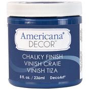 Legacy - Americana Chalky Finish Paint