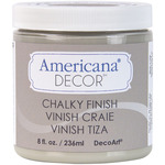 Primitive - Americana Chalky Finish Paint