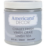 Yesteryear - Americana Chalky Finish Paint