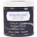 Relic - Americana Chalky Finish Paint 8oz