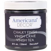Relic - Americana Chalky Finish Paint 8oz