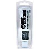 Midnight Black - Bob Ross Landscape Oil Paint 37ml/Pkg