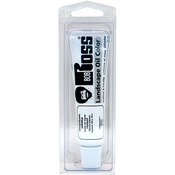 Titanium White - Bob Ross Landscape Oil Paint 37ml/Pkg