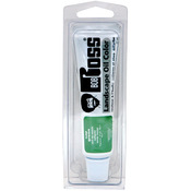 Sap Green - Bob Ross Landscape Oil Paint 37ml/Pkg