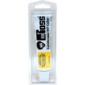 Cadmium Yellow Hue - Bob Ross Landscape Oil Paint 37ml/Pkg
