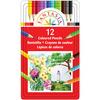 Pro Art Fantasia Colored Pencils 12/Pkg