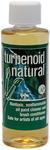 4oz Bottle - Natural Turpenoid