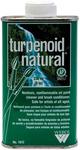 8oz Can - Natural Turpenoid