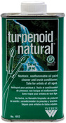 8oz Can - Natural Turpenoid