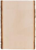 Basswood Country Medium Plank
