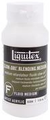 4oz - Liquitex Slow-Dri Blending Acrylic Fluid Medium