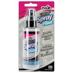 Sparkling Star Glitter - Tulip Fabric Spray Paint 4oz