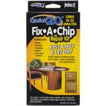 Quick 20 Fix - A - Chip Repair Kit-