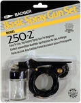 Basic Spray Gun Set-