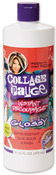 Gloss 12oz - Collage Pauge Instant Decoupage Medium