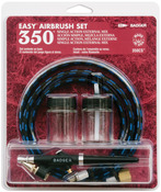 Easy Airbrush Set