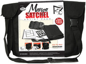 Manga - Satchel Artist Pack