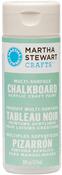 Green - Martha Stewart Chalkboard Paint 6oz