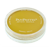 Diarylide Yellow Shade - PanPastel Ultra Soft Artist Pastels 9ml
