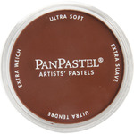 Red Iron Oxide Shade - PanPastel Ultra Soft Artist Pastels 9ml