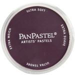 Magenta Extra Dark - PanPastel Ultra Soft Artist Pastels 9ml