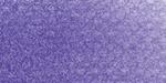 Violet - PanPastel Ultra Soft Artist Pastels 9ml