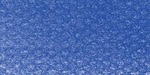 Ultramarine Blue - PanPastel Ultra Soft Artist Pastels 9ml