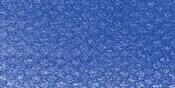 Ultramarine Blue - PanPastel Ultra Soft Artist Pastels 9ml