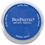 Phthalo Blue - PanPastel Ultra Soft Artist Pastels 9ml