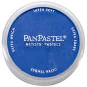 Phthalo Blue - PanPastel Ultra Soft Artist Pastels 9ml
