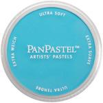 Turquoise - PanPastel Ultra Soft Artist Pastels 9ml