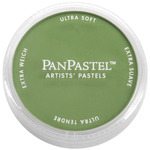 Chromium Oxide Green - PanPastel Ultra Soft Artist Pastels 9ml