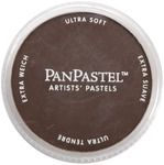 Burnt Sienna - PanPastel Ultra Soft Artist Pastels 9ml