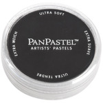 Black - PanPastel Ultra Soft Artist Pastels 9ml
