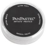Black - PanPastel Ultra Soft Artist Pastels 9ml