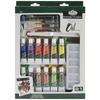 Oil Painting - Essentials Art Set