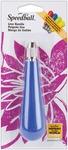 Blue - Speedball Lino Handle 1/Pkg