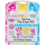 Classic - Tulip One-Step Tie-Dye Kit
