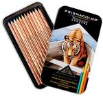 Prismacolor Watercolor Pencils 12/Pkg