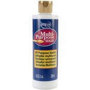 8oz - Americana Multi-Purpose Sealer